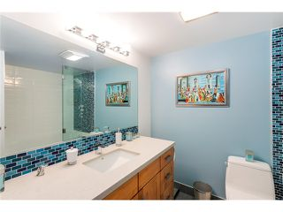 Photo 10: # 316 65 FIRST ST in New Westminster: Downtown NW Condo for sale : MLS®# V1086295