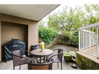 Photo 11: # 316 65 FIRST ST in New Westminster: Downtown NW Condo for sale : MLS®# V1086295