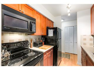 Photo 7: # 316 65 FIRST ST in New Westminster: Downtown NW Condo for sale : MLS®# V1086295