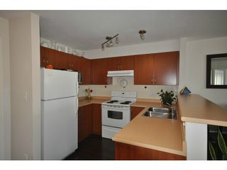 Photo 3: # 204 38003 SECOND AV in Squamish: Downtown SQ Condo for sale : MLS®# V1108980