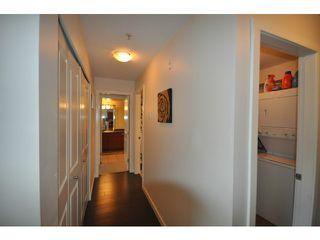Photo 14: # 204 38003 SECOND AV in Squamish: Downtown SQ Condo for sale : MLS®# V1108980
