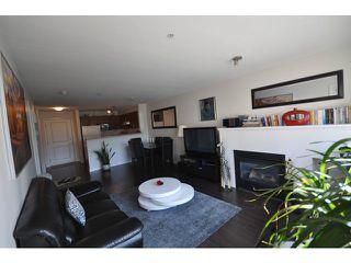 Photo 6: # 204 38003 SECOND AV in Squamish: Downtown SQ Condo for sale : MLS®# V1108980