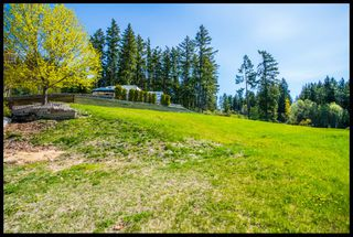 Photo 4: PL4 2990 Northeast 20 Street in Salmon Arm: Uplands Vacant Land for sale : MLS®# 10098387