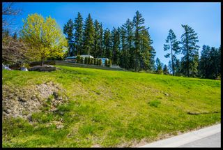Photo 3: PL4 2990 Northeast 20 Street in Salmon Arm: Uplands Vacant Land for sale : MLS®# 10098387