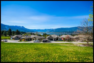 Photo 6: PL4 2990 Northeast 20 Street in Salmon Arm: Uplands Vacant Land for sale : MLS®# 10098387