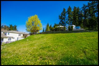 Photo 5: PL4 2990 Northeast 20 Street in Salmon Arm: Uplands Vacant Land for sale : MLS®# 10098387