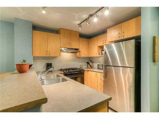 Photo 6: # 413 9283 GOVERNMENT ST in Burnaby: Government Road Condo for sale (Burnaby North)  : MLS®# V1129467