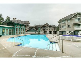 Photo 7: # 413 9283 GOVERNMENT ST in Burnaby: Government Road Condo for sale (Burnaby North)  : MLS®# V1129467