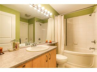 Photo 8: # 413 9283 GOVERNMENT ST in Burnaby: Government Road Condo for sale (Burnaby North)  : MLS®# V1129467
