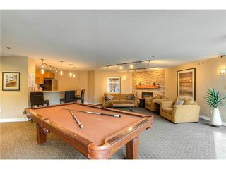 Photo 5: # 413 9283 GOVERNMENT ST in Burnaby: Government Road Condo for sale (Burnaby North)  : MLS®# V1129467