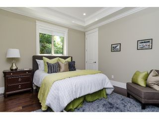 Photo 10: 1360 MAPLE ST: White Rock House for sale (South Surrey White Rock)  : MLS®# F1443676