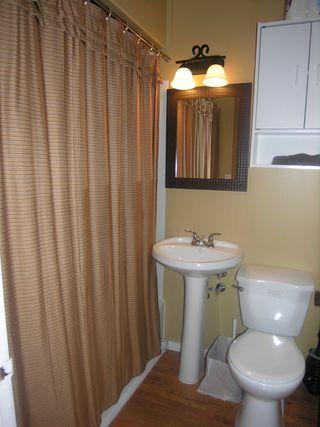 Photo 8: 40257 Government Road in Squamish: Garibaldi Estates House for sale : MLS®# R2002685