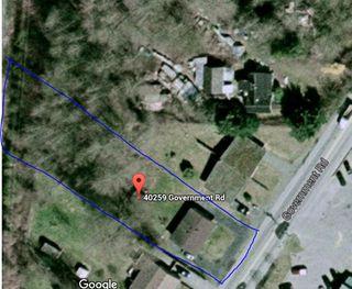 Photo 18: 40257 Government Road in Squamish: Garibaldi Estates House for sale : MLS®# R2002685