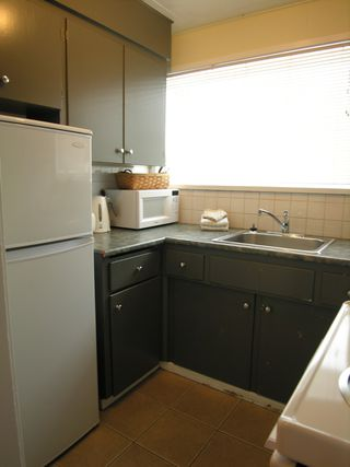 Photo 13: 40257 Government Road in Squamish: Garibaldi Estates House for sale : MLS®# R2002685
