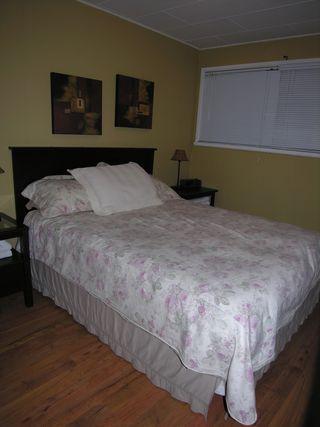 Photo 3: 40257 Government Road in Squamish: Garibaldi Estates House for sale : MLS®# R2002685