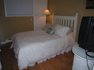 Photo 2: 40257 Government Road in Squamish: Garibaldi Estates House for sale : MLS®# R2002685