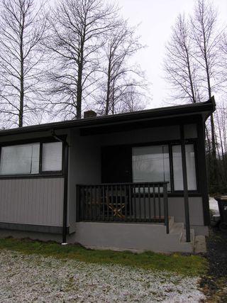 Photo 7: 40257 Government Road in Squamish: Garibaldi Estates House for sale : MLS®# R2002685