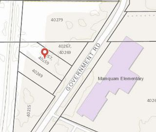 Photo 19: 40257 Government Road in Squamish: Garibaldi Estates House for sale : MLS®# R2002685