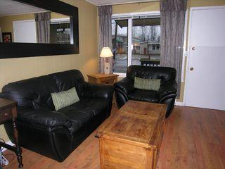 Photo 4: 40257 Government Road in Squamish: Garibaldi Estates House for sale : MLS®# R2002685