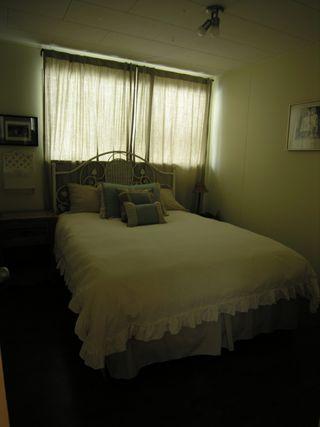 Photo 14: 40257 Government Road in Squamish: Garibaldi Estates House for sale : MLS®# R2002685