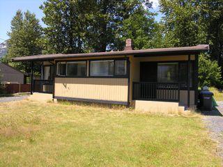 Photo 16: 40257 Government Road in Squamish: Garibaldi Estates House for sale : MLS®# R2002685