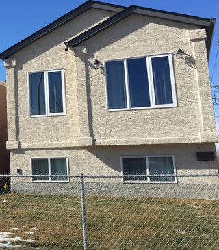 Photo 9: 414 Parkview Street in Winnipeg: Single Family Detached for sale : MLS®# 1604369