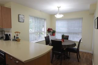 Photo 7: 209 2968 SILVER SPRINGS BOULEVARD in Coquitlam: Westwood Plateau Condo for sale : MLS®# R2042889