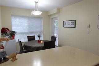 Photo 6: 209 2968 SILVER SPRINGS BOULEVARD in Coquitlam: Westwood Plateau Condo for sale : MLS®# R2042889