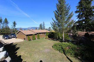 Main Photo: 5080 NW 40 Avenue in Salmon Arm: Gleneden House for sale (Shuswap)  : MLS®# 10114217
