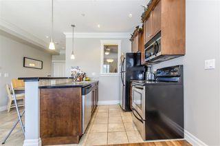 Photo 4: 304C 45595 TAMIHI WAY in Chilliwack: Vedder S Watson-Promontory Condo for sale (Sardis)  : MLS®# R2061641