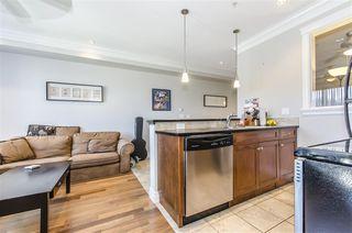 Photo 5: 304C 45595 TAMIHI WAY in Chilliwack: Vedder S Watson-Promontory Condo for sale (Sardis)  : MLS®# R2061641