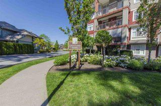 Photo 11: 304C 45595 TAMIHI WAY in Chilliwack: Vedder S Watson-Promontory Condo for sale (Sardis)  : MLS®# R2061641