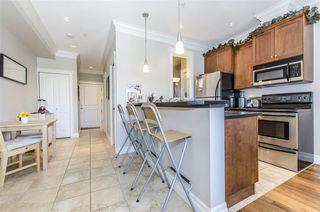 Photo 6: 304C 45595 TAMIHI WAY in Chilliwack: Vedder S Watson-Promontory Condo for sale (Sardis)  : MLS®# R2061641