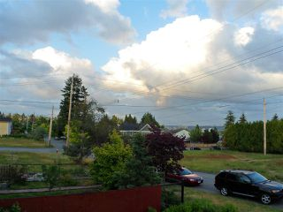 Photo 3: 2219 DUBLIN STREET in New Westminster: Connaught Heights House for sale : MLS®# R2078263