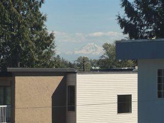 Photo 19: 304 22222 119 AVENUE in Maple Ridge: West Central Condo  : MLS®# R2103255