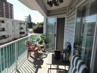 Photo 17: 304 22222 119 AVENUE in Maple Ridge: West Central Condo  : MLS®# R2103255