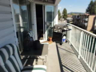Photo 16: 304 22222 119 AVENUE in Maple Ridge: West Central Condo  : MLS®# R2103255