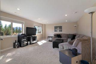Photo 25: 1944 Rosealee Lane in West Kelowna: West Kelowna Estates House for sale (Central Okanagan)  : MLS®# 10125291