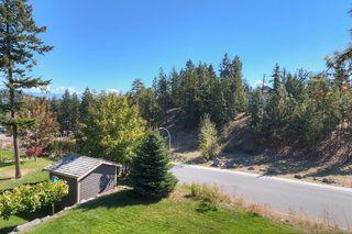 Photo 4: 1944 Rosealee Lane in West Kelowna: West Kelowna Estates House for sale (Central Okanagan)  : MLS®# 10125291