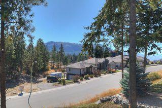 Photo 5: 1944 Rosealee Lane in West Kelowna: West Kelowna Estates House for sale (Central Okanagan)  : MLS®# 10125291