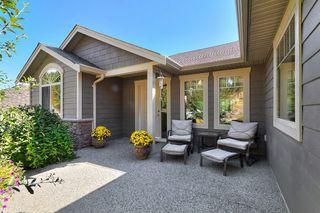 Photo 20: 1944 Rosealee Lane in West Kelowna: West Kelowna Estates House for sale (Central Okanagan)  : MLS®# 10125291