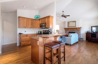 Photo 8: 1944 Rosealee Lane in West Kelowna: West Kelowna Estates House for sale (Central Okanagan)  : MLS®# 10125291
