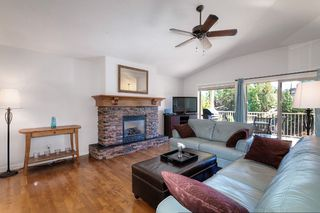 Photo 12: 1944 Rosealee Lane in West Kelowna: West Kelowna Estates House for sale (Central Okanagan)  : MLS®# 10125291