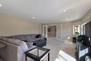 Photo 26: 1944 Rosealee Lane in West Kelowna: West Kelowna Estates House for sale (Central Okanagan)  : MLS®# 10125291