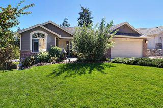 Photo 21: 1944 Rosealee Lane in West Kelowna: West Kelowna Estates House for sale (Central Okanagan)  : MLS®# 10125291