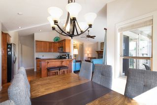 Photo 7: 1944 Rosealee Lane in West Kelowna: West Kelowna Estates House for sale (Central Okanagan)  : MLS®# 10125291