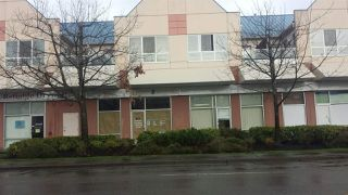 Photo 3: 108 19897 56 AVENUE in Langley: Langley City Office for sale : MLS®# C8009488