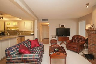 Photo 8: # 204 2425 90 Avenue SW in Calgary: Palliser Condo for sale : MLS®# C3646475
