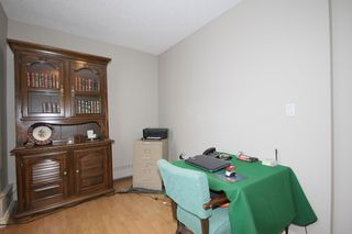 Photo 31: # 204 2425 90 Avenue SW in Calgary: Palliser Condo for sale : MLS®# C3646475