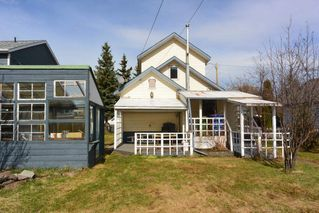 Photo 4: Close to Downtown Smithers | 3931 First Avenue